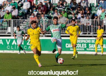 El Cádiz C. F. visitará El Palmar el próximo 17 de julio