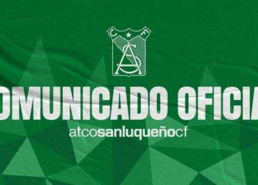 Mañana lunes día 18 de octubre las oficinas del Estadio El Palmar permanecerán abiertas en horario de 11:00 a 13:00 horas