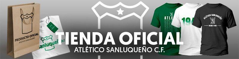 banner-tienda-atletico-sanluqueno