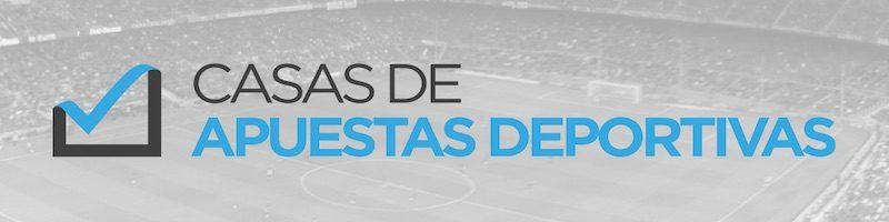 casas-de-apuestas-deportivas.net